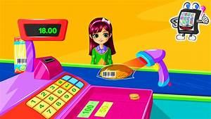 Spielhund Für Kinder : supermarkt spiel f r kinder 3 spiel mit mir apps und ~ Watch28wear.com Haus und Dekorationen