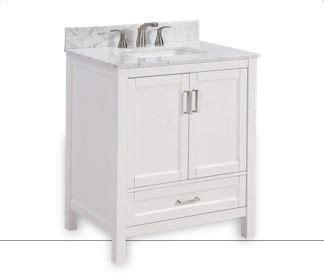 bathroom decorations pictures bathroom vanities vanity tops shop collections