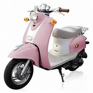 Motorroller 50 Ccm : benzhou retro motorroller 50 ccm von rossmann ansehen ~ Kayakingforconservation.com Haus und Dekorationen