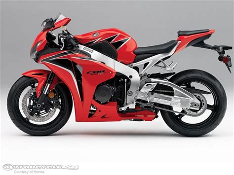 honda cbr price in usa 2013 2012 car and moto reviews new 2011 honda cbr1000rr