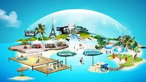 aquaboulevard de paris adresse horaire tarif et avis With piscine aquaboulevard tarif et horaire