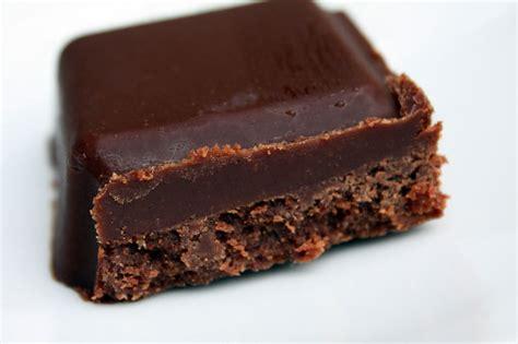 buche marrons chocolat sans cuisson