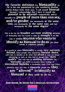 Best 25+ Bisexual definition ideas on Pinterest | Am i ...