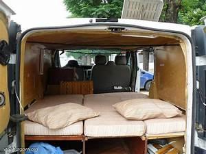 Opel Vivaro Camper : rustic 5600 opel vivaro camper 2005 100cv campervan pinterest ~ Blog.minnesotawildstore.com Haus und Dekorationen