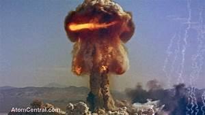Real Nuke Bomb Explosion   www.imgkid.com - The Image Kid ...