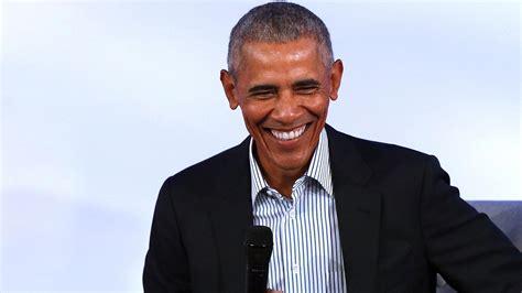 favoriten  barack obama und seine lieblingsfilme