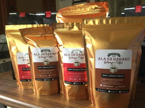 To inspire and nurture the human spirit say hello to starbucks odyssey blend, a new whole bean coffee celebrating our commitment to people. Starbucks Coffee Beans Price Ph   Fortnite Aimbot Buy