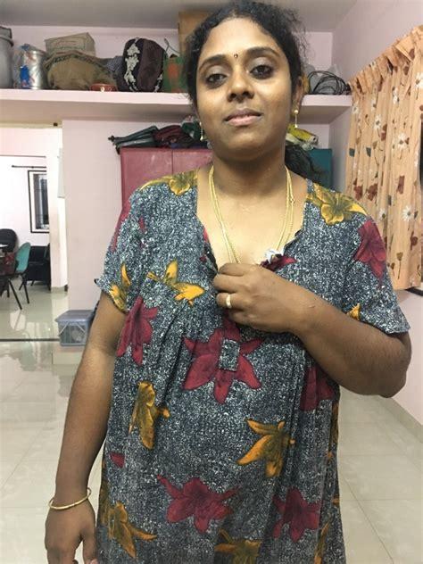 Tamil Aunty Actress Nude Xxx Photos