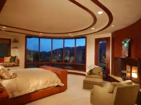 Small Living Room Ideas With Bay Window by Master Bedroom Natural Master Bedroom Designs Interior