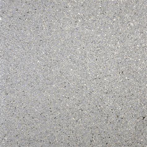 papier peint cuisine gris papier peint mica gris nobilis