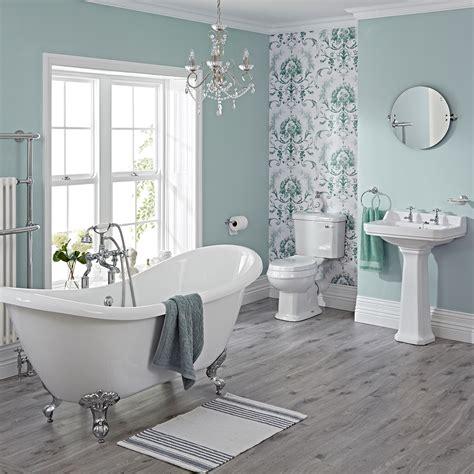 Modern Bathroom Suites Ideas by The Bathroom Suites Buyer S Guide Big Bathroom Shop