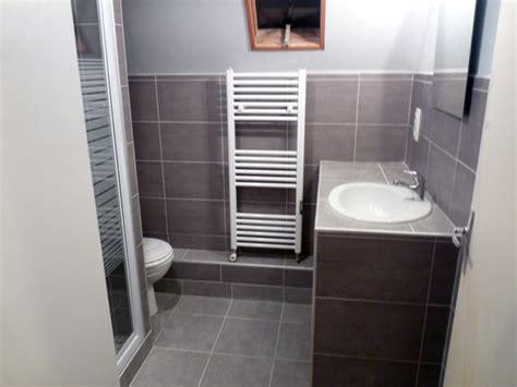 prise de courant salle de bain norme prise de courant salle de bain obasinc
