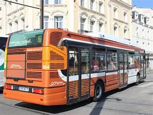 Le Mans Poitiers : trans 39 bus phototh que autobus renault agora gaz setram le mans ~ Medecine-chirurgie-esthetiques.com Avis de Voitures