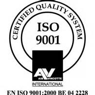 logo iso 9001 bureau veritas iso 9001 bureau veritas brands of the world vector logos and logotypes