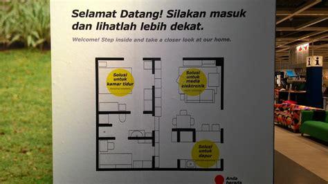 desain rumah minimalis ikea desain rumah minimalis