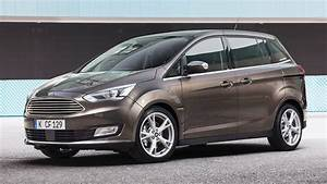 Dimension Ford C Max : dimension du ford c max ~ Medecine-chirurgie-esthetiques.com Avis de Voitures