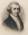 William Bradford (printer, born 1719) - Wikipedia