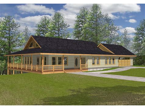 colombo rustic mountain home plan house plans