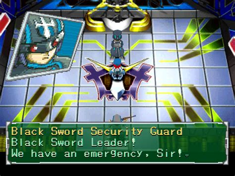 Toy Boat Digimon World 2 by Digimon World 2 Part 9 Connecting Into Scsi Domain