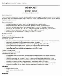 Cashier Job Description Sample Store Associate Job Description Sample 7 Examples In
