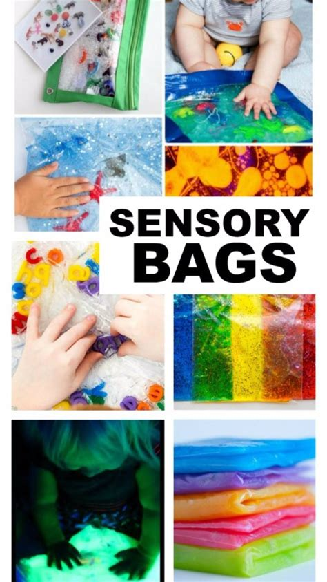 25 best ideas about sensory toys on baby 149 | 5faebc9be26e9fc1c1fd936c380ec7f0 diy infant toys diy toddler toys