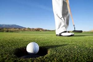 What information should be in your golf invitations? | The ...