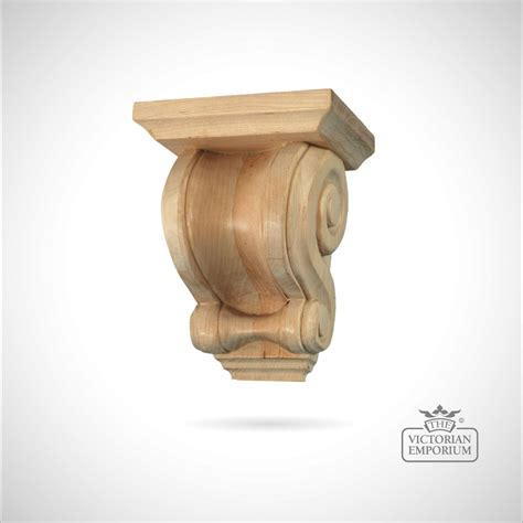 Images Of Corbels by Small Corbel Corbels The Emporium