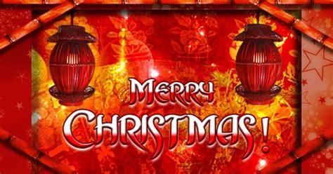 kumpulan kata bermakna koleksi kartu ucapan selamat natal