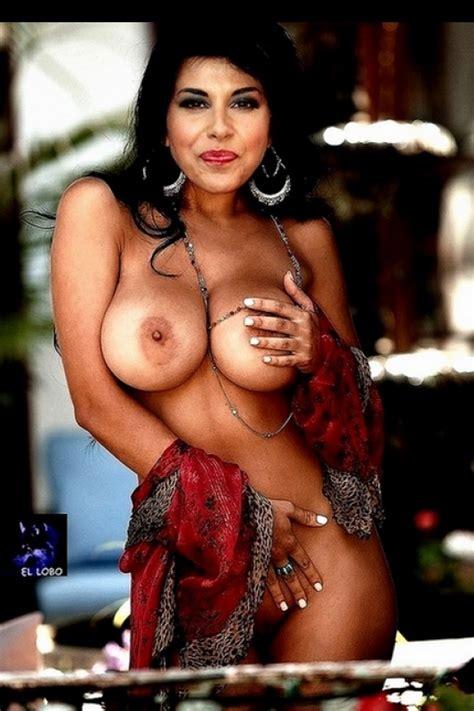Reem Kherici Nude Free Mobile Porn Video