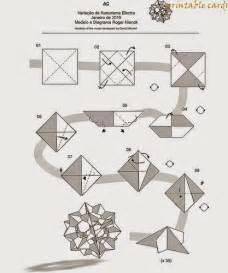 free printable cards free printable origami