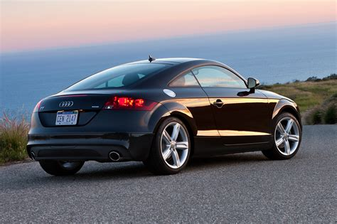 2016 Audi Tt Rs Price by 2016 Audi Tt Sketches Prices Tt Illinois Liver