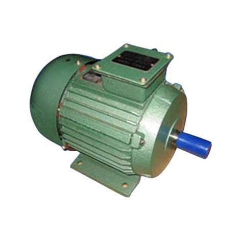 Electric Motor Purchase by Electric Boat Motor Electric Motor Purchasing Souring
