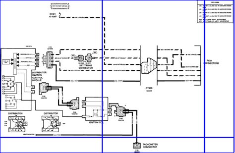 93 Wiring Diagram by I A 93 Chevy Cargo G30 5 7l With Ac Auto