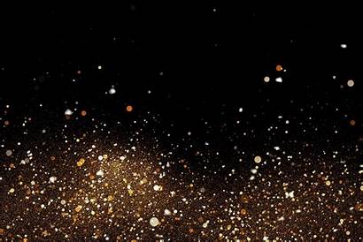 Glitter Iphone Wallpapers Festive Holiday Backgrounds Preppy