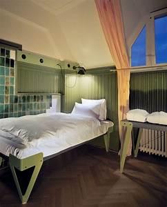 Lloyd Hotel Amsterdam : designhotels amsterdam zehn hotels f r den schlaf mit stil ~ Eleganceandgraceweddings.com Haus und Dekorationen