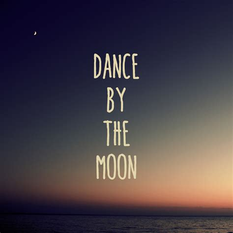 Information About Dance Quotes Wallpaper Yousenseinfo