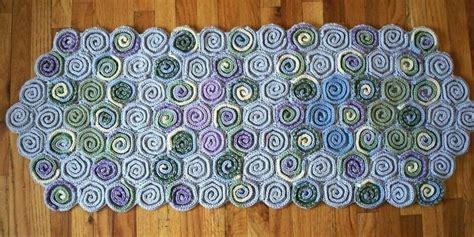 cool bathroom mats cool bath rug cool and funky crochet rugs