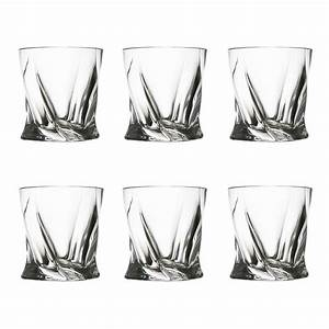 Verre A Whisky : verre whisky moins cher ~ Teatrodelosmanantiales.com Idées de Décoration