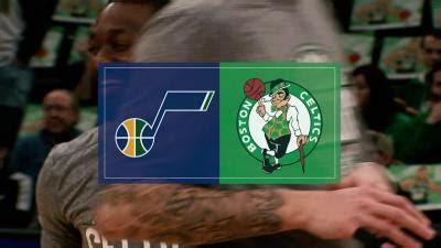 Boston Celtics vs. Oklahoma City Thunder live stream ...