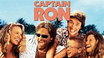 Captain Ron | Movie fanart | fanart.tv