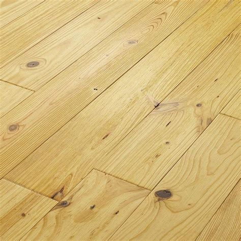 Evansville Pine by Rustic River from Carpet One | oyster ...