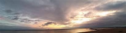 Atlantic Haven Ct