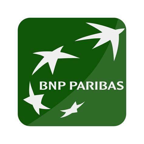 banques standard and poor 39 s dégrade la note de bnp paribas et exige une recapitalisation paca informations économiques