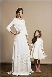 mother daughter wedding dresses discount wedding dresses With mothers dresses for daughter s wedding