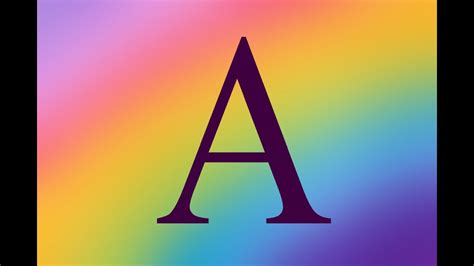 letter r song letter a song educational letter a for 33429