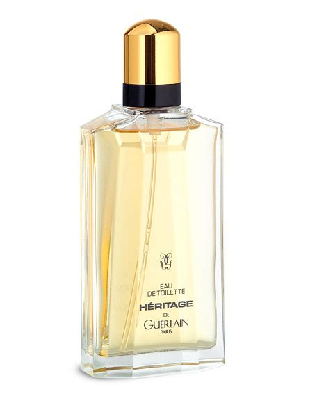 jo malone bluebell cologne