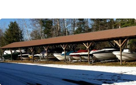 Lake George Used Boat Sales by Lake George Boat Pwc Rentals At Chic S Marina In Bolton