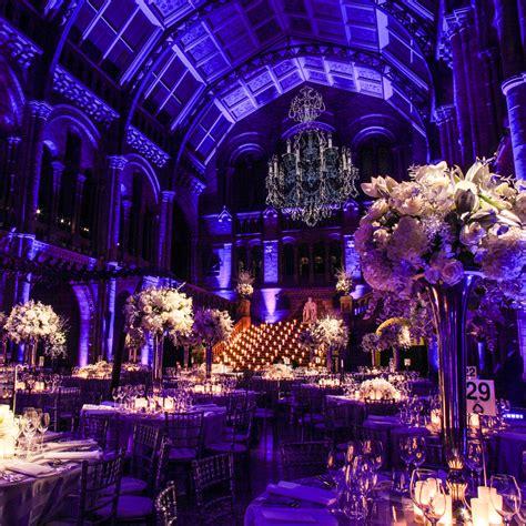 wedding venues   uk  beautiful british