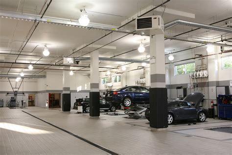 Barrier Audi barrier audi studio