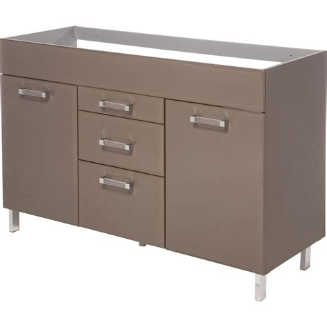 meuble cuisine 120 cm brico depot cuisine idées de décoration de maison gvnzyeebqa